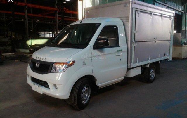 Bán xe tải 1 tấn trả góp - LH: 03274294680
