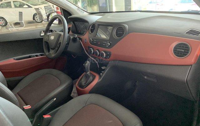 Hyundai Grand i10 có sẵn giao ngay, cam kết giá tốt nhất thị trường3