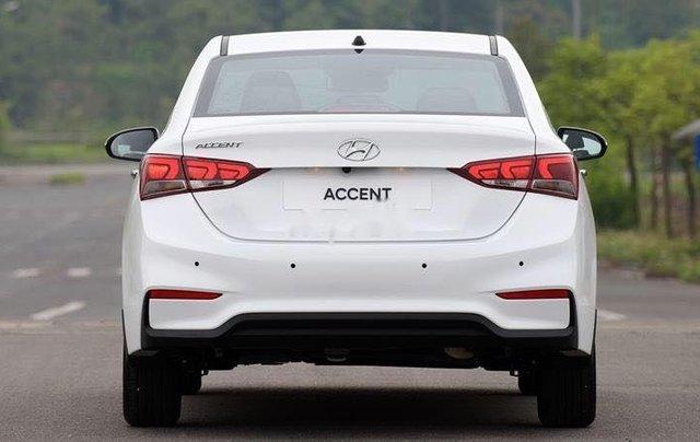 Bán xe Hyundai Accent đời 2019. Có sẵn, giao ngay5
