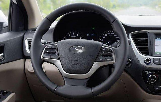 Bán xe Hyundai Accent đời 2019. Có sẵn, giao ngay3