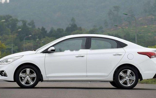 Bán xe Hyundai Accent đời 2019. Có sẵn, giao ngay1