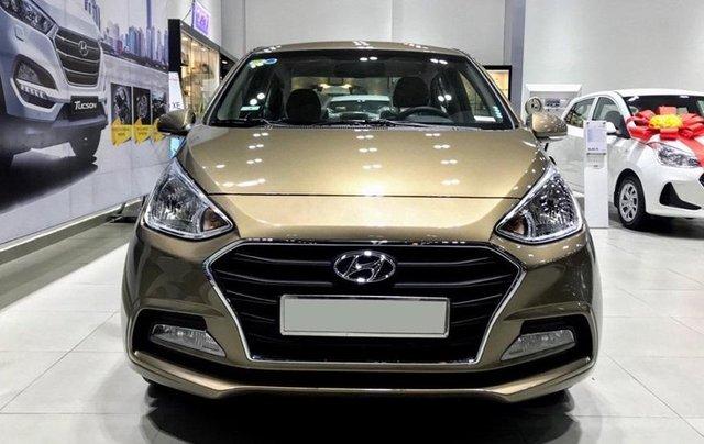 Hyundai Grand i10 giành cho Grab, Uber, taxi trả góp lãi suất thấp0