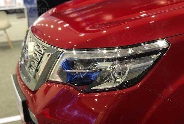 Bán xe Nissan Terra rẻ nhất Hà Nội2