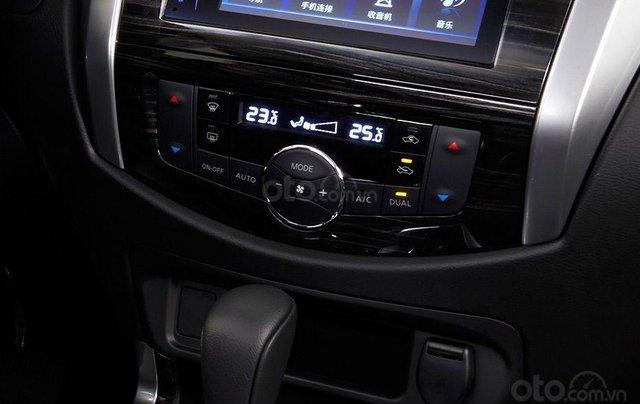 Bán xe Nissan Terra rẻ nhất Hà Nội3