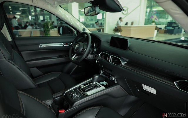 Bán Mazda CX5 mới nhất 2019-Thanh toán 280tr nhận xe-hỗ trợ hồ sơ vay8