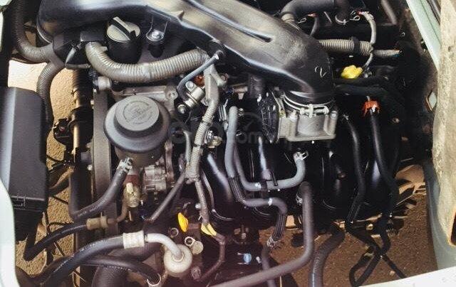 Bán ô tô Toyota Hiace 2011 máy xăng, giá chỉ 298tr, liên hệ Thanh10