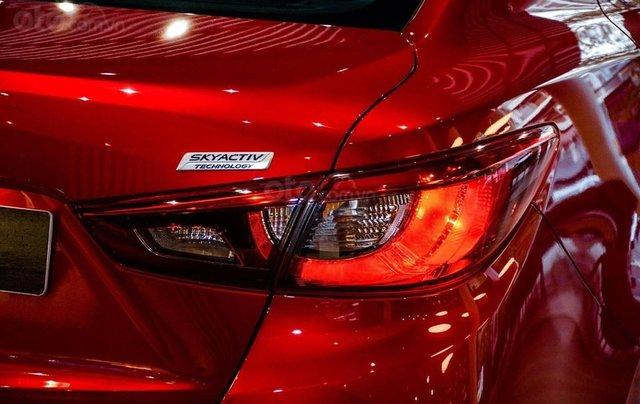 Mazda 2 đời 2019 nhập khẩu - Ưu đãi siêu khủng tháng ngâu - LH: 09389057072