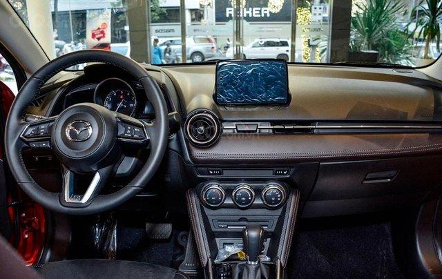 Mazda 2 đời 2019 nhập khẩu - Ưu đãi siêu khủng tháng ngâu - LH: 09389057074