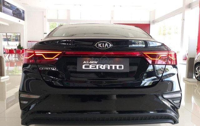 Cerato 2019 Standard 1.6 MT chỉ 549tr, trả trước 184tr nhận xe ngay4