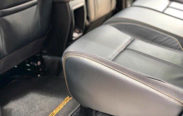 Wildtrak Bi-Tubo mới cứng 99%. Giá rẻ ngay 200 triệu. LH: 0911-128-9998
