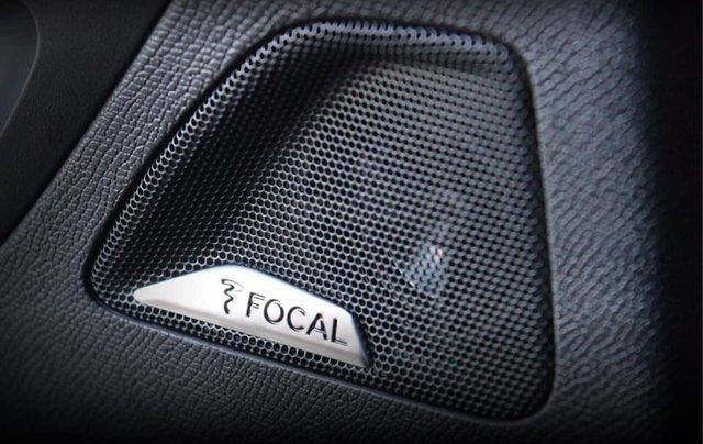 Peugeot 5008 2019 - Giảm giá cuối năm - Có xe giao ngay 6