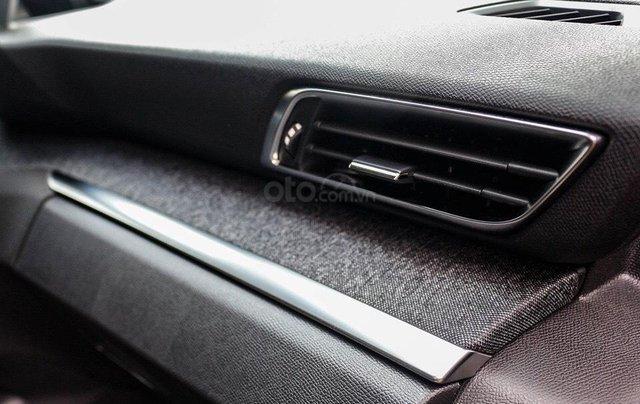 Peugeot 5008 2019 - Giảm giá cuối năm - Có xe giao ngay 13