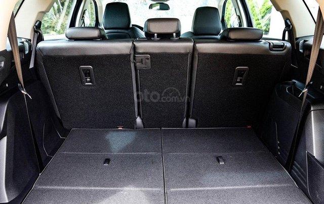 Peugeot 5008 2019 - Giảm giá cuối năm - Có xe giao ngay 16