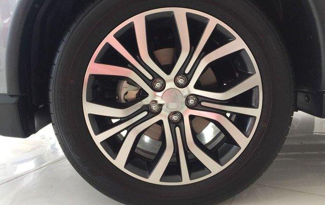 Bán Mitsubishi Outlander sản xuất 2019. Khuyến mãi lớn3