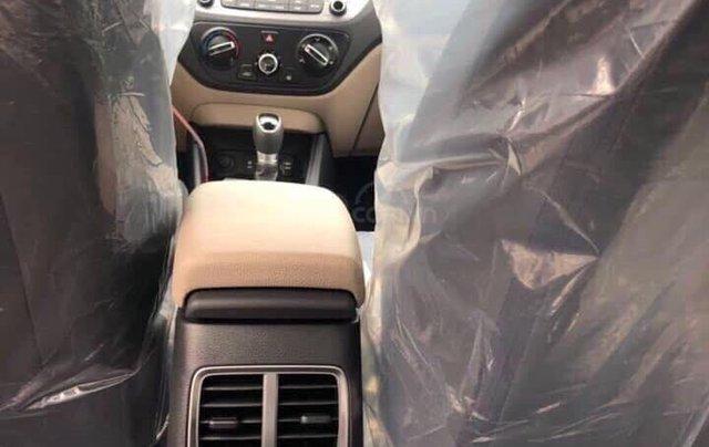 Hyundai Giải Phóng bán Hyundai Accent đời 2019 đủ phiên bản, nhiều ưu đãi, liên hệ ngay 09823288991