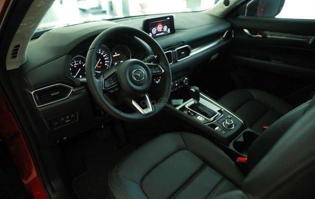 Bán Mazda CX5 mới nhất chỉ 280tr rinh xe về - hỗ trợ hồ sơ vay10
