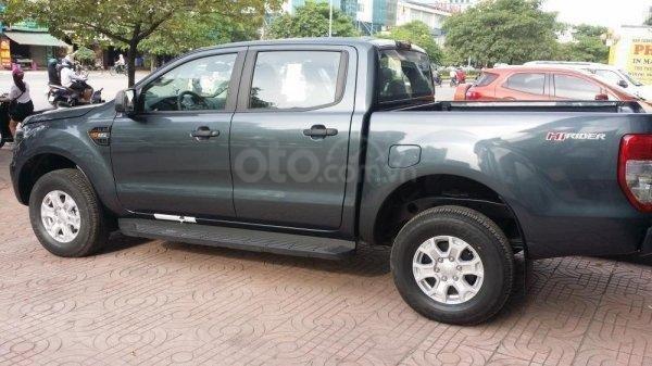 Ford Ranger 2019 nhiều màu, KM khủng chỉ 119 triệu nhận xe ngay, hồ sơ NH đơn giản1
