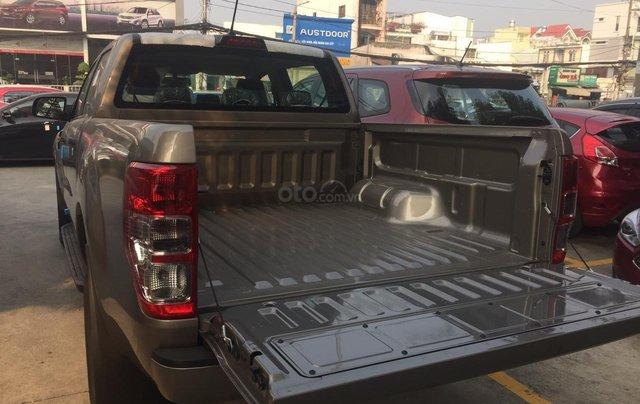 Ford Ranger 2019 nhiều màu, KM khủng chỉ 119 triệu nhận xe ngay, hồ sơ NH đơn giản4