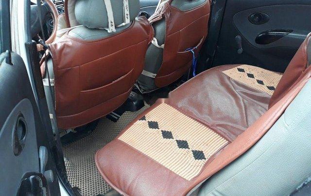 Cần bán xe Daewoo Matiz sản xuất năm 20035