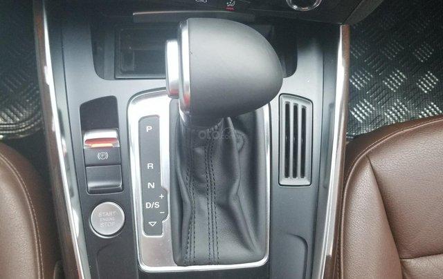 Bán Audi Q5 sx 2015, màu trắng, nhập khẩu4
