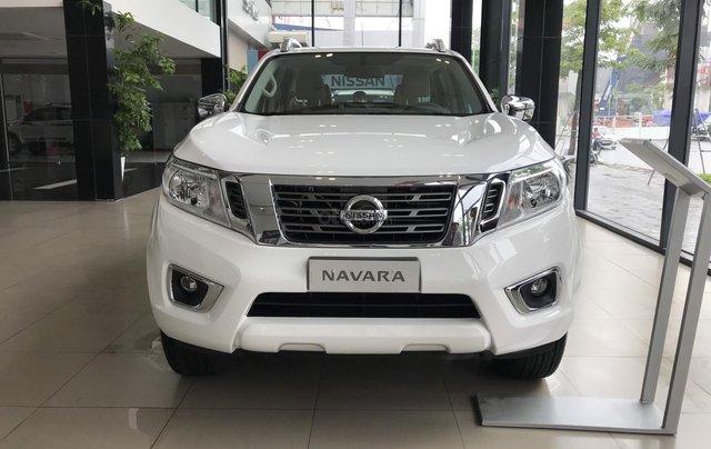 Bán xe Nissan Navara 2.5, nhập khẩu nguyên chiếc0
