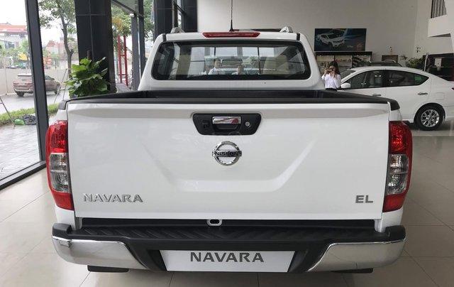Bán xe Nissan Navara 2.5, nhập khẩu nguyên chiếc2