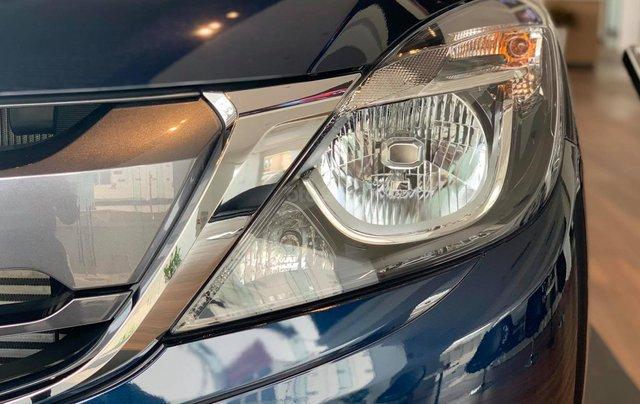 Mazda BT-50 ưu đãi tốt nhất, trả trước 170 triệu2