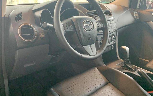 Mazda BT-50 ưu đãi tốt nhất, trả trước 170 triệu8