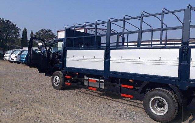 Giá xe tải Thaco Ollin 720 tải trọng 7 tấn Trường Hải6