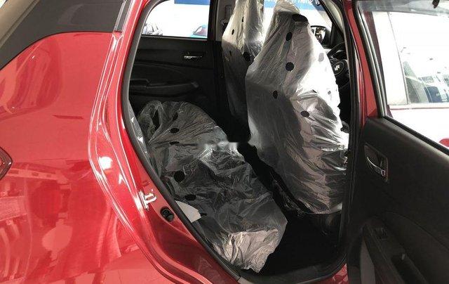 Cần bán Suzuki Swift năm sản xuất 2019, nhập khẩu nguyên chiếc2