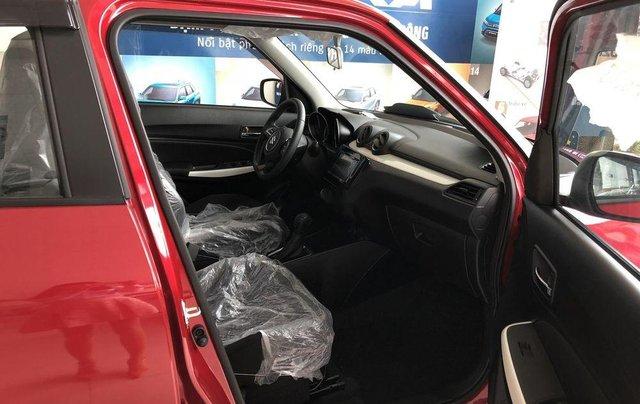 Cần bán Suzuki Swift năm sản xuất 2019, nhập khẩu nguyên chiếc3