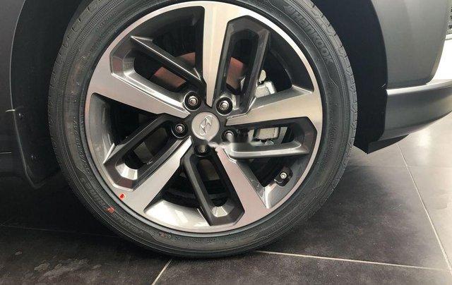Bán Hyundai Kona 2.0AT đời 2019, xe giá cạnh tranh giao nhanh toàn quốc9