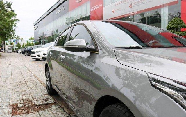 Bán Kia Cerato 1.6MT 2019, giá thấp, giao xe nhanh toàn quốc2