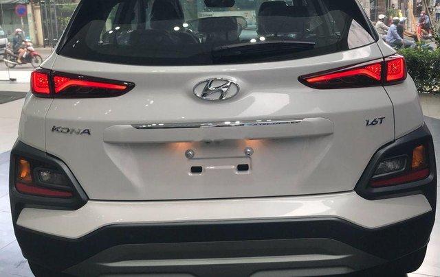 Bán Hyundai Kona 2.0AT đời 2019, xe giá cạnh tranh giao nhanh toàn quốc5