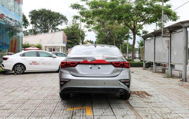 Bán Kia Cerato 1.6MT 2019, giá thấp, giao xe nhanh toàn quốc6