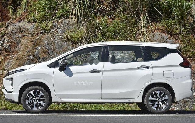 Cần bán xe Mitsubishi Xpander 1.5L - MT đời 2019, xe nhập giá cạnh tranh3