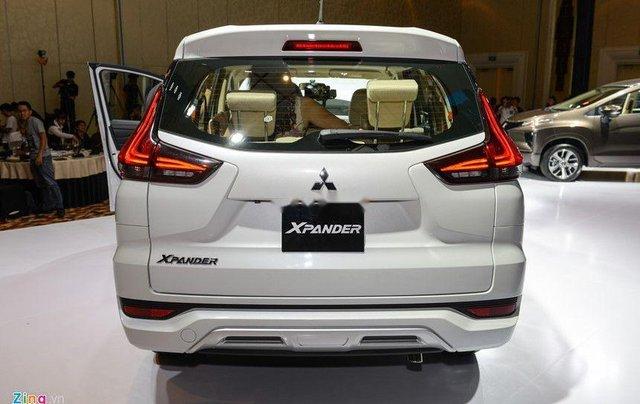 Cần bán xe Mitsubishi Xpander 1.5L - MT đời 2019, xe nhập giá cạnh tranh2