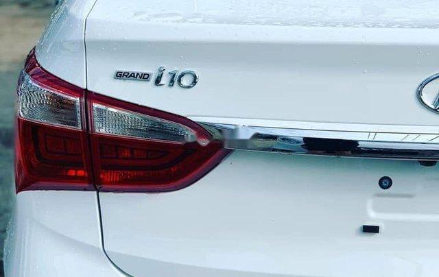 Cần bán Hyundai Grand i10 1.2 MT năm 2019, nhập khẩu nguyên chiếc, giao nhanh2