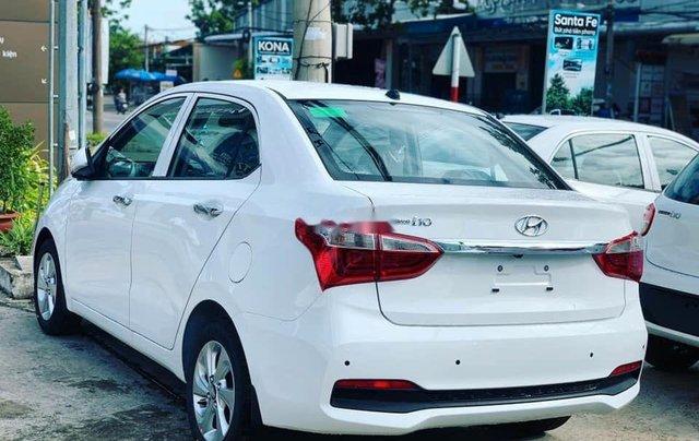 Cần bán Hyundai Grand i10 1.2 MT năm 2019, nhập khẩu nguyên chiếc, giao nhanh1