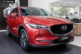 Madza Trần Khát Chân - Siêu ưu đãi KH với Madza CX-5 lên tới 100 triệu, hỗ trợ trả góp, LH: 0326702897 để nhận giá tốt0
