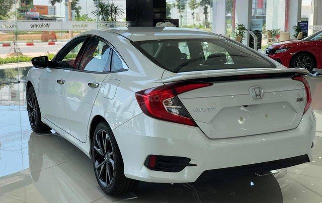 Honda Ô Tô Sài Gòn - Quận 7 11