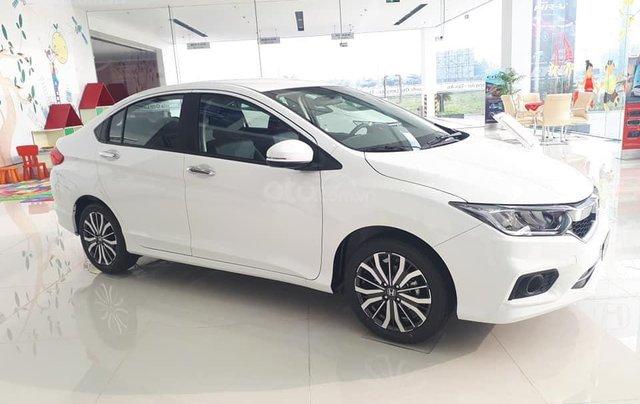 Honda Ô Tô Sài Gòn - Quận 7 7