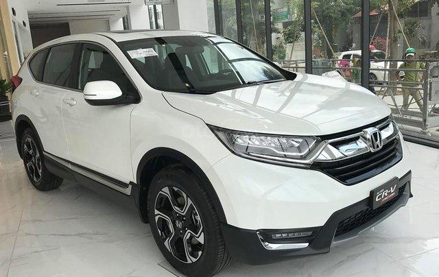 Honda Ô Tô Sài Gòn - Quận 7 4