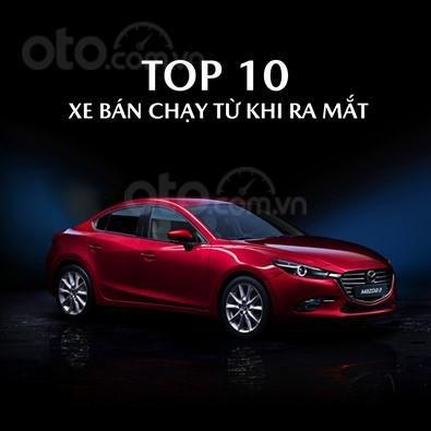 LH; 0842.701.196 sẵn xe đủ màu, Mazda 3 ưu đãi bất ngờ1