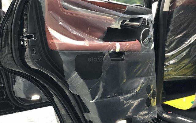 Bán Lexus LX 570S Super Sport 7 chỗ Trung Đông sản xuất 2020, LH Ms. Ngọc Vy giao ngay, giá tốt21