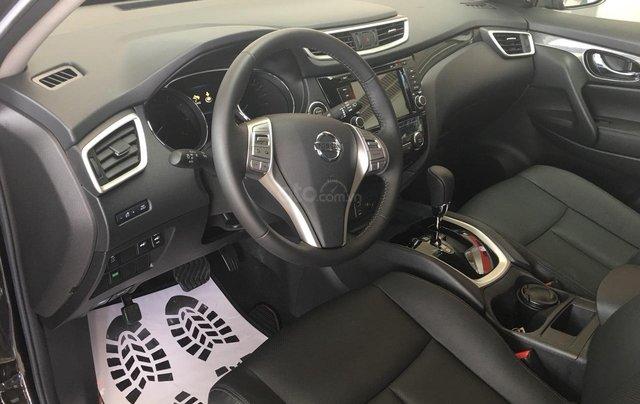 Bán Nissan X trail 2.0 sản xuất 2019, xe nhập giá tốt, liên hệ 0906720992, giao ngay4
