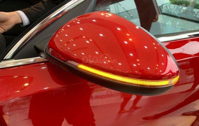 Doanh số bán hàng xe Kia Cerato tháng 6/2021 4