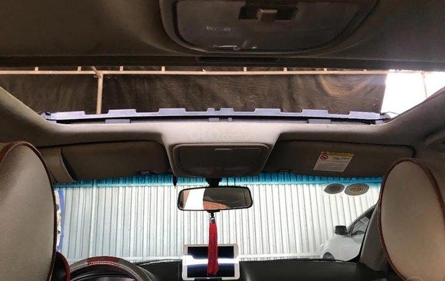 Bán xe Geely Emgrand đời 2012, nhập khẩu, giá chỉ 230 triệu3