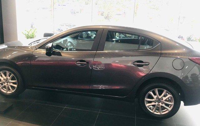 Bán Mazda 3 năm sản xuất 20192