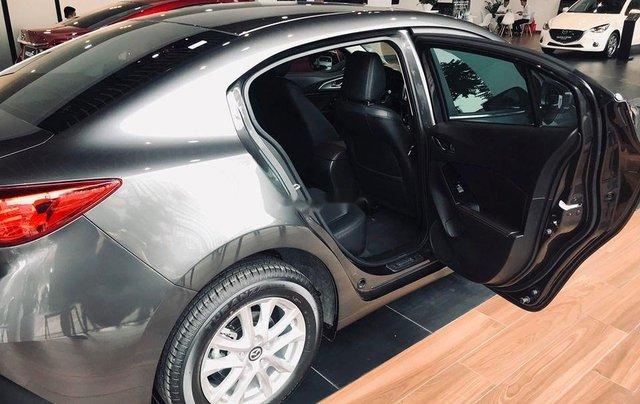 Bán Mazda 3 năm sản xuất 20191